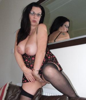 Numero erotico Torinesi porche